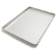 Sur La Table Platinum Professional Half Sheet Pan, 13