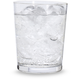 Schott Zwiesel Bar Collection Soft-Drink Tumbler