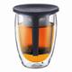 Bodum® Tea-For-One Tea Cup Infuser