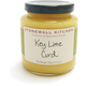 Stonewall Kitchen Key Lime Curd
