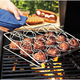 Sur La Table® Meatball Grilling Basket