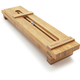 Bob Kramer Adjustable Bamboo Sink Bridge