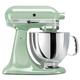KitchenAid® Pistachio Artisan Stand Mixer, 5 qt.