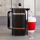 Bodum® Bean Iced Coffee French Press