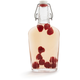 Bormioli Rocco Pocket Flasks