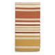 Oliver Stripe Table Linens
