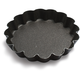 Gobel Nonstick Tartlets