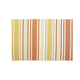 Oliver Striped Placemat