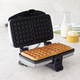 Chef'sChoice® Classic WafflePro