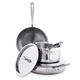 All-Clad® Stainless Steel 5-Piece Set