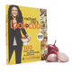 Look + Cook by Rachael Ray, Autographed