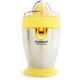 Cuisinart® Citrus Juicer, Yellow