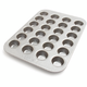 Sur La Table® Platinum Professional Mini Muffin Pan