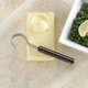 Things Cooks™ Love Butter Curler
