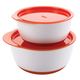 OXO® Tot Bowls, Set of 2