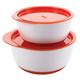 OXO® Tot Bowls, Set of 2
