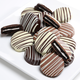 Belgian Chocolate Covered Oreos®, Box of 12