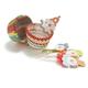 Meri Meri Circus Cupcake Set