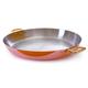Mauviel M'héritage Copper Paella Pan