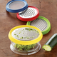 Sur La Table® Grate-and-Store Set