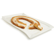 Cream Cheese Kringle