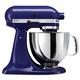 KitchenAid® Cobalt-Blue Artisan Stand Mixer