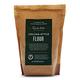 King Arthur Flour® Italian-Style Flour