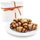 Sarabeth's Kitchen Rugelach Cookies