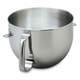 KitchenAid® Stainless Steel Bowl for 6-qt Stand Mixers