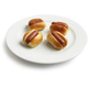 Mini-Dogs, 42-Piece Tray