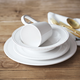 Pearl 16-Piece Dinnerware Set