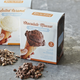 Sur La Table® Chocolate Mousse Gelato
