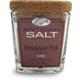 Fine Himalayan Pink Salt, 7½ oz