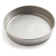 Sur La Table® Platinum Professional Round Cake Pan, 9