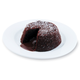 Chocolate Lava Cake, Set of 6
