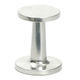 Coffee Tamper for Espresso Machines