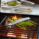 Sur La Table® Grill Clips, Set of 4