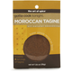 Urban Accents Moroccan Tagine Seasoning