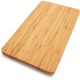 Breville® Smart Oven™ Cutting Board