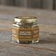 Sur La Table® Asian Five-Spice Seasoned Salt, 3.7 oz