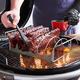 Rösle® BBQ Rib/Roast Rack