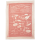 Salumeria Italian Kitchen Towel