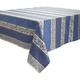 Vent du Sud Outremer Bandol Printed Teflon Tablecloths