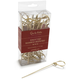 Sur La Table® Knotted Bamboo Skewers