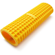 Yellow Silicone Pot Handle Cover