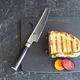 Shun Classic Serrated Panini Knife, 6½