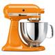 KitchenAid® Tangerine Artisan Stand Mixer, 5 qt.