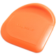 Sur La Table® Tangerine Pan Scraper