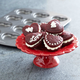 Wilton® Heart Whoopie Pie Pan