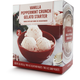 Sur La Table® Vanilla-Peppermint Crunch Gelato Starter